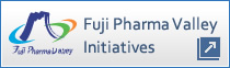 Fuji Pharma Valley Initiatives
